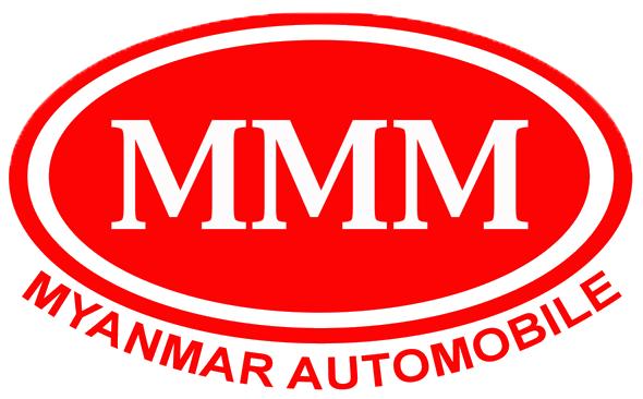 MMM Auto Mobile